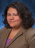 Rose Becerra - Vice President of Professional Development
