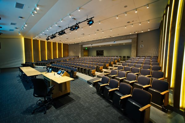 Image result for discover hall room 061