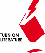 Turn on Literature Logo