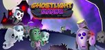Image of Ghostlight Manor game