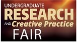 research fair poster