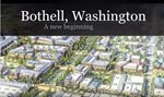 map of Bothell video still
