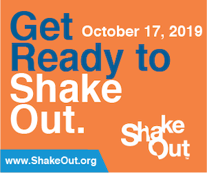 ShakeOut-Global-GetReady-300x250.png