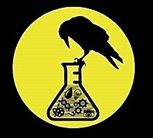 Crow watch logo