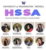 Health Studies Student Association
