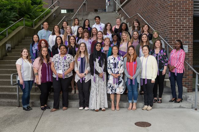 STTI Inductees