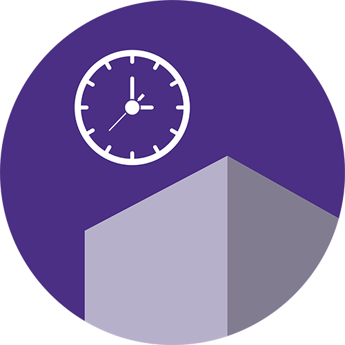 building-hours-icon.png