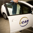 image of a U-Car
