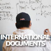 International Documents