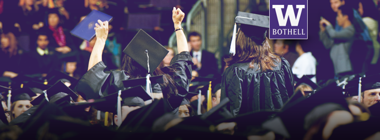 Commencement-header.png