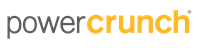 PowerCrunch-Logo-01-(1).png