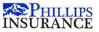 phillips-insurance-(1).PNG
