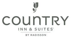Country-Inn-Logo.jpg