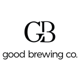 GB-Logo-CMYK-300-lock-up-gray.png