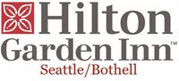 Hilton Garden Inn: Seattle/Bothell Logo