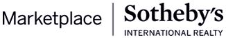Marketplace Southeby's International Realty logo