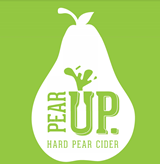 pear-up.png