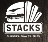 stacks.png
