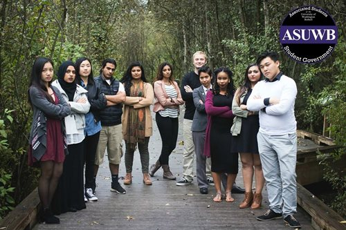 uw bothell personal statement prompt Personal statement prompt - university of washington bothell uw bothell is one of three university of washington campuses university of washington the personal statement should be a comprehensive narrative essay outlining or personal need to attend the university of.