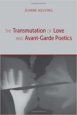 Transmutation of Love book cover