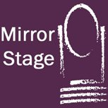 Mirror Stage logo
