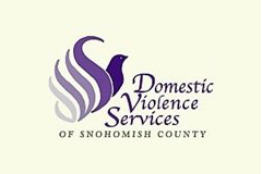 Business students impact domestic violence