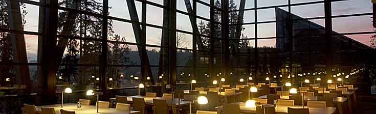 About Business Uw Bothell