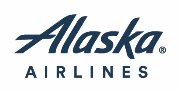 AlaskaAirlines-Wordmark-Official-4cp-Sm.jpg