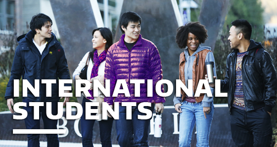 International-Students-UW-Bothell-