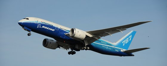opportunities with boeing - career services