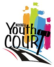 Youth Bthell Court