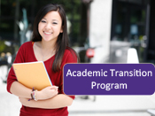 Academic Transition Program