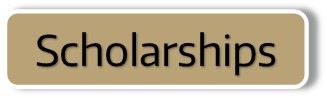 Scholarship-Button.jpg