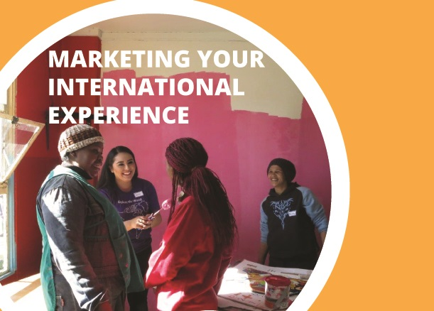Marketing-Your-International-Experience-2017-(1).jpg