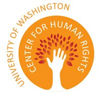 UW Center for Human Rights logo