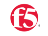 f5 BIG-IP Access Policy Manager logo