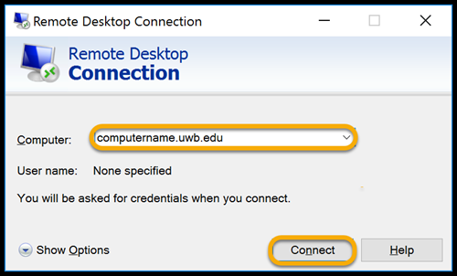 Remote Desktop connection window.png