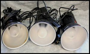 Lighting-Can-Kit.jpg