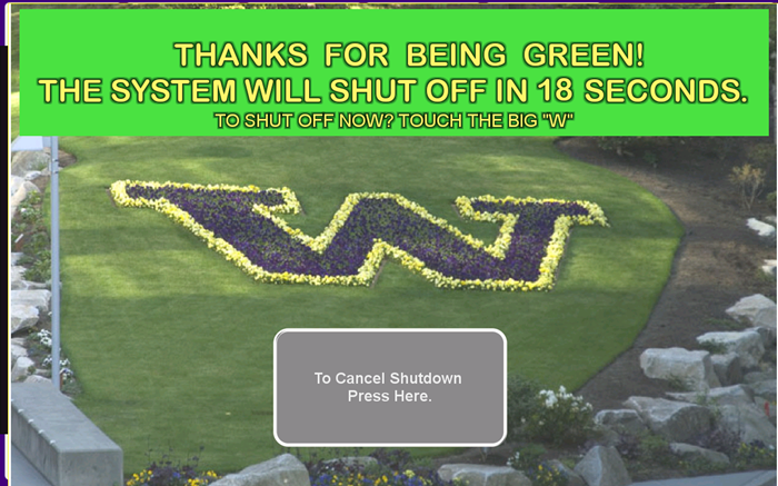 10-Shut-Down.PNG