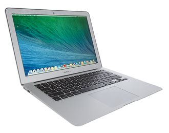 MacBook-Air-13-inch.jpg