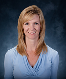 Jana Davis - MS-Accounting Program Manager