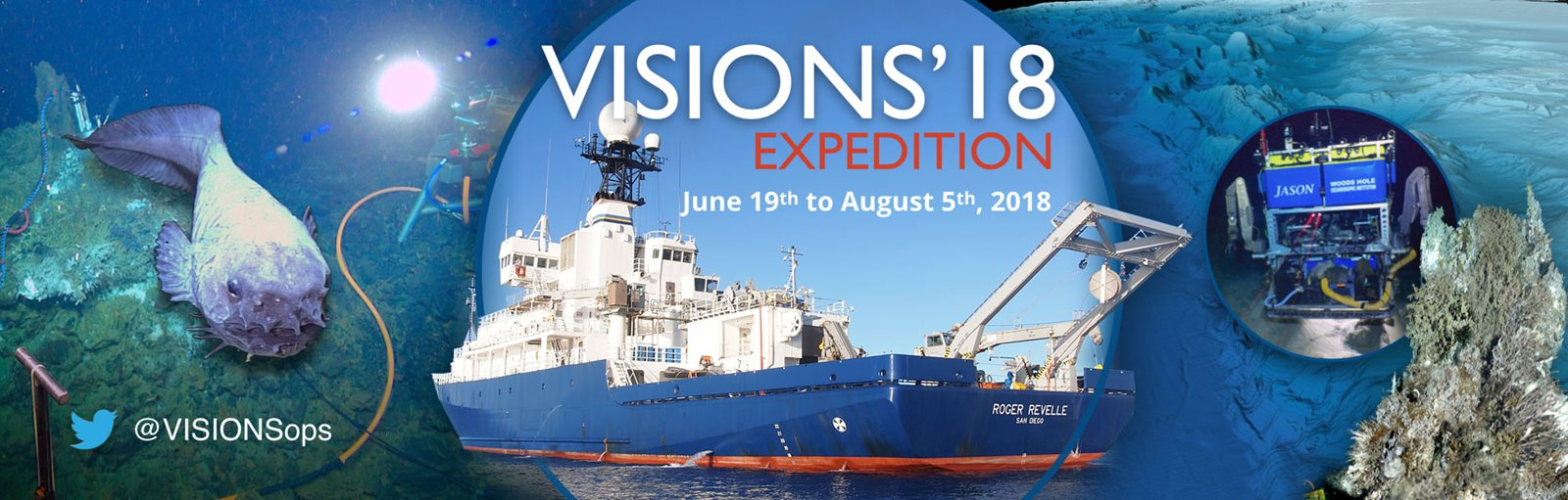 Visions 18 banner