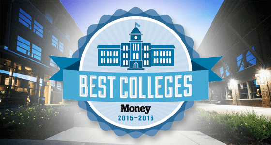 best-college(1).png