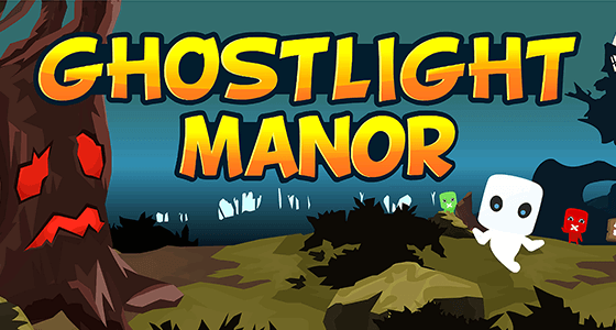 ghostlight-manor-promo3(1).png