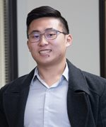 earn pharmacy mba degrees in years news uw ko left became interested in pharmacy while working at a bellevue retirement home during high school and while earning a biochemistry degree at the