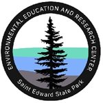 Environmental Education and Research Center logo