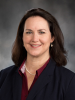 Rep. Shelley Kloba