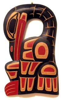 Cormorant by Jonathon Edwards