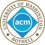 ACM club logo