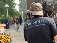 UW Video recording